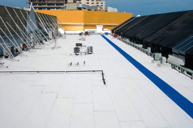 Centro Comercial America Veracruz